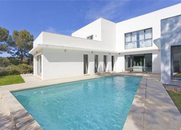 Thumbnail 5 bed property for sale in Santa Ponsa, Mallorca, Spain, 07180