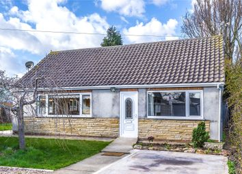 Thumbnail 2 bedroom bungalow for sale in Unity Road, Grimsby
