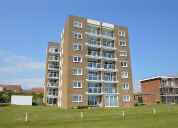 Thumbnail 2 bedroom flat to rent in Sutton Place, Bexhill-On-Sea