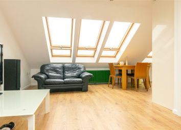 Thumbnail 4 bed flat for sale in Vesper Road, Leeds, West Yorkshire