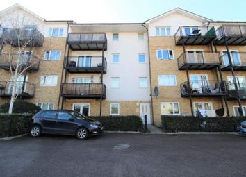 Thumbnail 1 bed property to rent in Sharps Court, Cooks Way