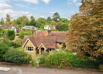 4 bed detached house for sale in Queens Road, Weybridge, Surrey KT13