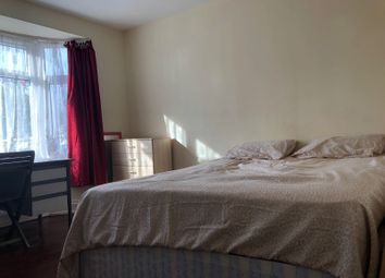 Thumbnail 4 bed semi-detached house for sale in Park View, Wembley