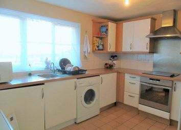 Thumbnail 3 bed flat for sale in Queens Road, Reading