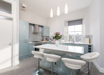 Thumbnail 1 bedroom flat for sale in 2 3F1 Canonmills, Edinburgh