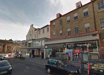 Thumbnail Office to let in 18 Hanover Street, Edinburgh