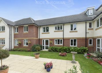 Thumbnail 1 bed flat for sale in Elm Grove, Epsom