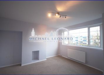 Thumbnail 2 bed duplex to rent in Stonegrove Court, Stonegrove, Edgware