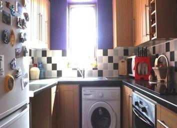 Thumbnail 1 bed flat to rent in Tate Road, Southampton