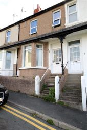 Thumbnail 3 bed property for sale in Kimberley Road, Llandudno Junction