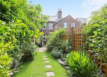Thumbnail 2 bed cottage for sale in Scaynes Hill Road, Lindfield, Haywards Heath