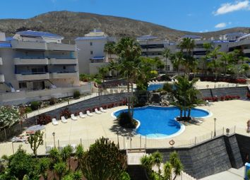 Thumbnail 3 bed apartment for sale in Los Cristianos, Los Cristianos, Arona