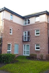 Thumbnail 1 bed flat for sale in Flat 37 The Granary, Glebe Street, Dumfries