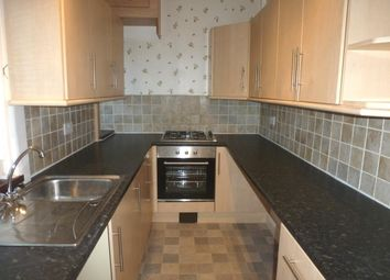 Thumbnail 2 bed property to rent in Throstle Mount, Luddendenfoot, Halifax