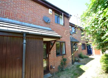 Thumbnail 2 bed terraced house to rent in High Street, Theale, Reading, Berkshire