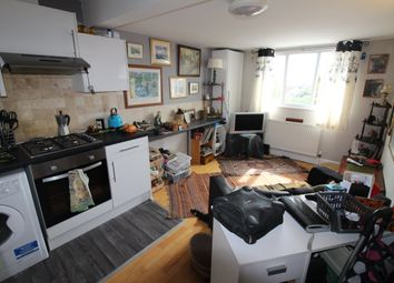 Thumbnail 2 bed flat to rent in Pen Y Wain Road, Roath, Cardiff
