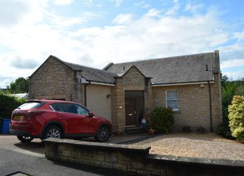 Thumbnail 4 bedroom detached house for sale in Arnothill Mews, Falkirk, Falkirk