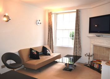 Thumbnail 3 bedroom semi-detached house to rent in Blockley Road, Wembley, Greater London