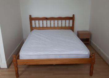 Room to rent in Langer Road, Felixstowe IP11