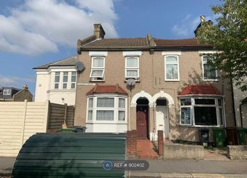 Ramsay Road, London E7. 3 bed terraced house