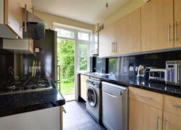 3 bed semi-detached house for sale in Drummond Road, Romford RM7