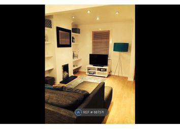 Room to rent in Belgrave Road, Slough SL1