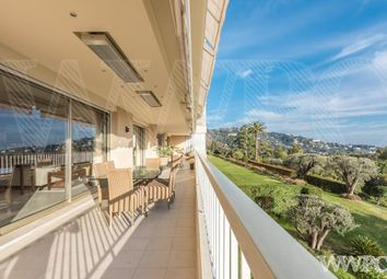 Thumbnail 4 bed apartment for sale in Cannes, Oxford, France