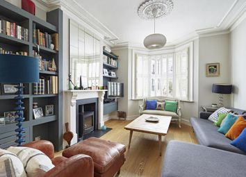 Thumbnail 4 bed property for sale in Hadyn Park Road, Shepherds Bush