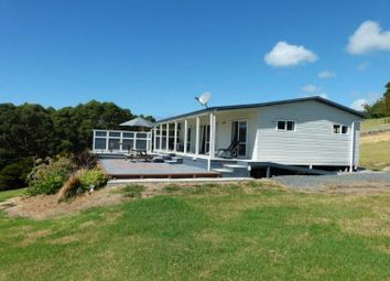 Thumbnail 3 bed property for sale in Waipu Cove, Waipu Cove, Northland, New Zealand