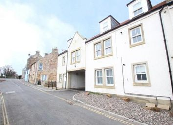 Thumbnail 2 bed flat for sale in Crichton Street, Anstruther, Fife