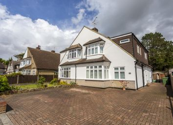 5 bed semi-detached house for sale in Annes Walk, Caterham, Surrey CR3