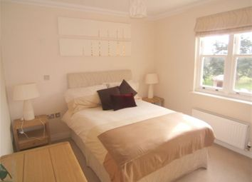 Thumbnail 2 bed flat to rent in Pemberley Lodge, Longbourn, Windsor, Berkshire