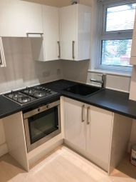 Thumbnail 1 bed flat to rent in Adswood Lane East, Stockport