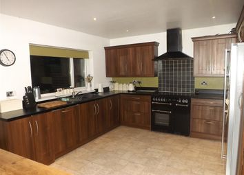 Thumbnail 3 bed end terrace house to rent in Hotham Road North, Hull