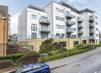 Thumbnail 2 bed flat for sale in 47 Sea Road, Bournemouth, Dorset