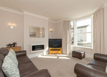 Thumbnail 3 bed terraced house for sale in Forfield Place, Leamington Spa