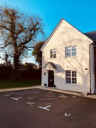 Thumbnail 3 bed property for sale in Pipkin Drive, Buntingford