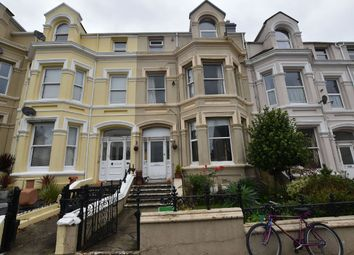 Thumbnail 3 bed flat for sale in Murrays Road, Douglas