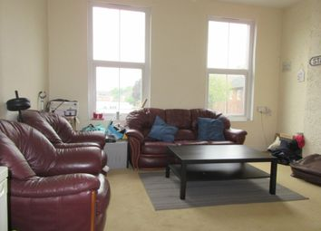 Thumbnail 2 bedroom duplex to rent in North Street, Carshalton