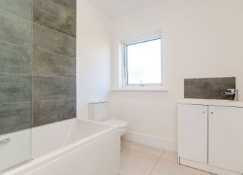 Thumbnail 4 bed semi-detached house to rent in Acacia Road, Guildford