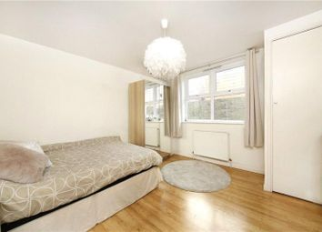 Thumbnail 4 bed flat to rent in Somerford Grove, Dalston, London