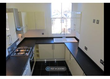 Thumbnail 3 bed terraced house to rent in Lee Road, London