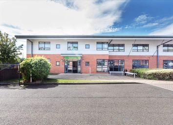 Thumbnail Serviced office to let in Shearway Business Park, Shearway Road, Folkestone