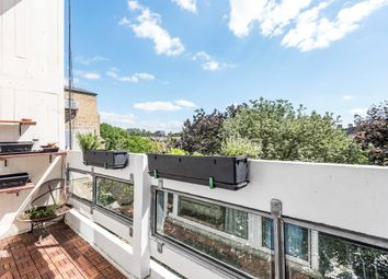 2 bed maisonette for sale in Farthing Fields, London E1W