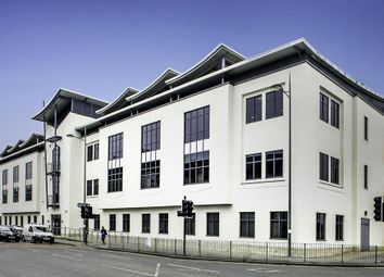 Thumbnail Office to let in Usk House, George Street, Newport, South Wales