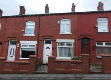 Property For Sale In Bolton Greater Manchester Zoopla