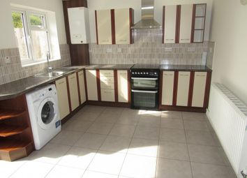 Thumbnail 3 bed terraced house for sale in Rankin Close, Colindale