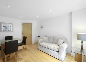 Thumbnail 2 bed flat to rent in Pimlico Apartments, 60 Vauxhall Bridge Road