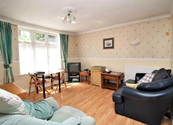 Thumbnail 2 bed detached house to rent in Bowes Road, Dagenham