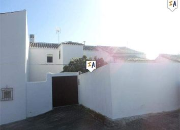 Calle Rute, 2, 14810 Carcabuey, Córdoba, Spain. 3 bed farmhouse